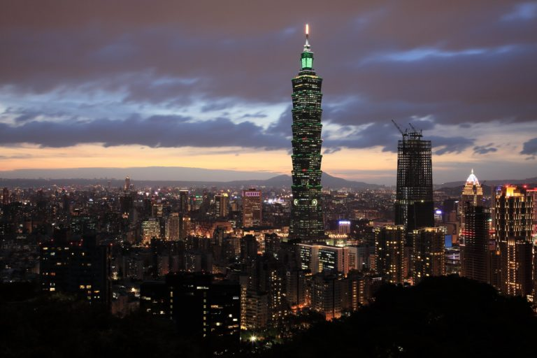Trust Japan: Confidential Private Investigative Services in Taiwan